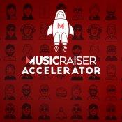 crowdfunding, Musicraiser