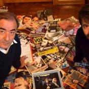 collezionismo, Mostra sugli Smiths