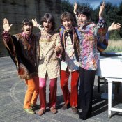 beatles, The Beatles
