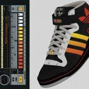 trap, adidas-tr-808-drum-machine-modello-prezzo