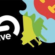 produttori, Ableton live logo