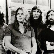 arte, Pink Floyd