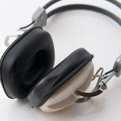 spotify, cuffie ascolto musica