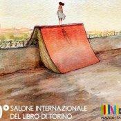 eventi, Locandina ufficiale dell'evento illustrata da Gipi