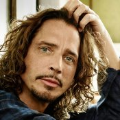 necrologio, Chris Cornell