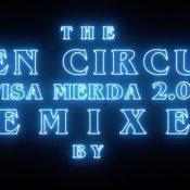 remix, zen-circus-remix.jpg