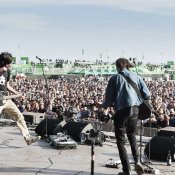 primavera sound, Foto via Primavera Sound