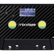 cassette, mixxtape lettore mp3