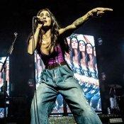 tour, Levante (foto di Sergione Infuso, dalla pagina Facebook di Levante)