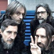 ristampa, foto di Alex Astegiano (dalla pagina Facebook della band)