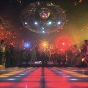 dance, La pista da ballo de La febbre del sabato sera