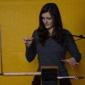 cover, theremin.jpg