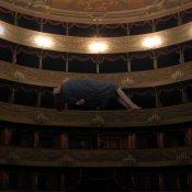 musica classica, notte-campanello-bergamo.jpg