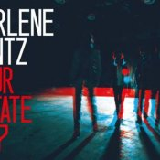 tour, La locandina del tour estivo dei Marlene Kuntz