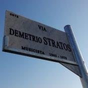 necrologio, via-demetrio-stratos.jpg