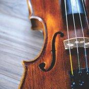 musica classica, musica-classica-orchestra.jpg