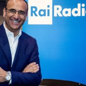 radio, Carlo Conti, via digital-news.it
