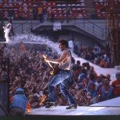 anniversario, Bruce Springsteen