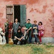 anniversario, foto di Luigi Ghirri