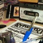 Era meglio il demo: Raw Art Fanzine mette online tutte le cassette ricevute dal '95 al 2000