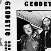 """Geodetic è il nuovo progetto elettronico di Jukka Reverberi e Claudio Rocchetti: ascolta """"III"""""""