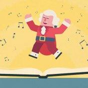 musica classica, via Kickstarter