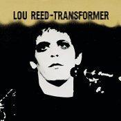 concerti, lou-reed-transformer.jpg