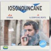 strano e lol, via Vinyl From Italy Est. 1982