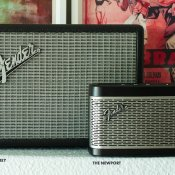 design, fender-speaker.jpg
