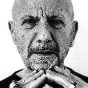 necrologio, foto via Rolling Stone