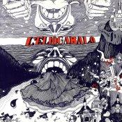 Retroterra, La copertina dell'album