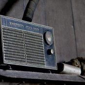 Una radio fantasma in Russia trasmette da 35 anni lo stesso inquietante suono