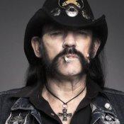 strano e lol, Lemmy Kilmister (foto di Mick Hutson/Redferns)