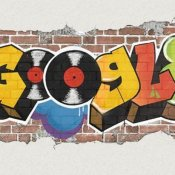 Google celebra la nascita dell'hip hop con un meraviglioso Doodle interattivo