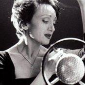 raccolta, Edith Piaf