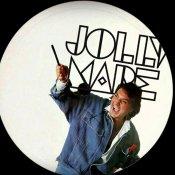 remix, jollymare.jpg