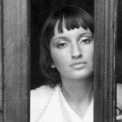 necrologio, Margot Galante Garrone