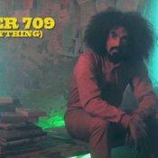 nuovo video, prisoner709.jpg