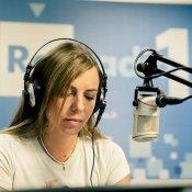 radio, Silvia Boschero