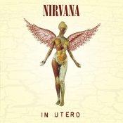 strumenti, nirvana-in-utero-copertina.jpg