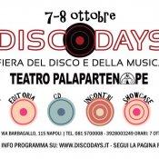 eventi, disco-days.jpg