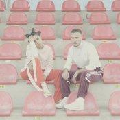 """Ascolta """"Nothing New To Me"""", il nuovo singolo degli Yombe, e scopri tutti i dettagli sul nuovo album"""