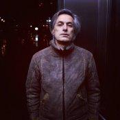 cantautore, Cesare Malfatti