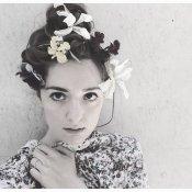 colonna sonora, Maria Antonietta (foto di Gabrielle De Polignac)