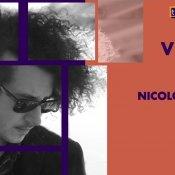 Vinci i biglietti per Nicolò Carnesi, il 27 ottobre a Seregno
