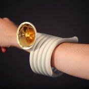 strumenti, Il bracciale tromba della linea Audiowear