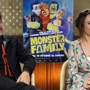 colonna sonora, Carmen Consoli e Max Gazzè (foto via Repubblica.it)