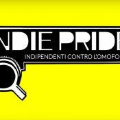 politica, Indie Pride