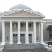 legge, La Corte Suprema della Florida