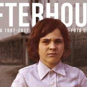 raccolta, Afterhours Foto di pura gioia (dettaglio copertina)